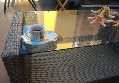 Casa Vacanze Appartamento Sicilia In Oasi